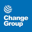 ChangeGroup Finland