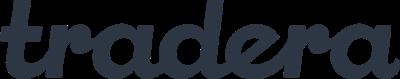 Tradera