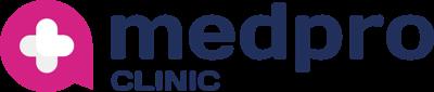 Medpro Clinic