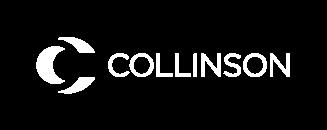 Collinson