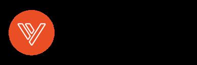 Vinnergi