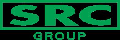 SRC Group