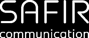 Safir Communication