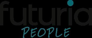 Futuria People