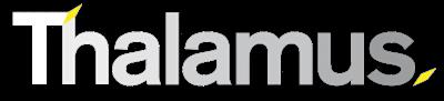 Thalamus IT Consulting logotype