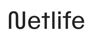 Netlife Design