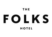 Folks Hotels Oy