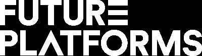 Future Platforms