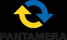 Returpack/Pantamera  logotype