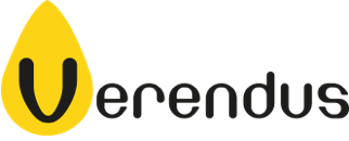 Verendus GmbH