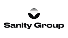 Sanity Group