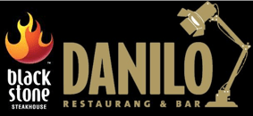 Danilo & Blackstonegruppen