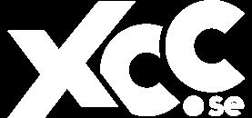 XCC Endurance Sports