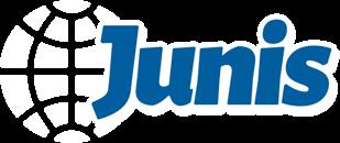 Junis