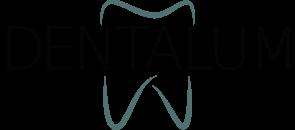 Dentalum logotype