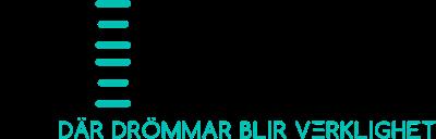 Swedgroup Bemanning & Rekrytering