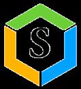 Shaya Solutions AB