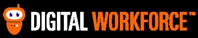 Digital Workforce logotype
