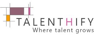 Talent(h)ify AB