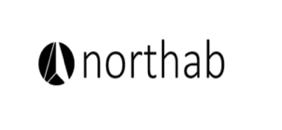 Northab