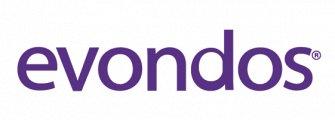 Evondos
