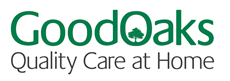 Good Oaks Home Care