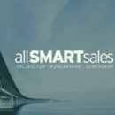 All Smart Sales