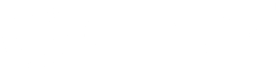 CMSPI