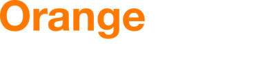 Orange Cyberdefense Group  logotype