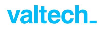 Valtech Netherlands logotype