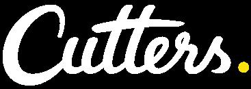 Cutters Finland
