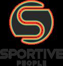 Sportive People