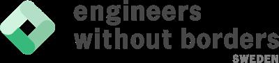 Engineers Without Borders Sweden logotype