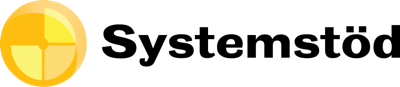 Aktiebolaget Systemstöd
