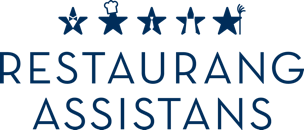 RestaurangAssistans
