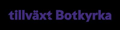 Tillväxt Botkyrka