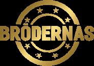 Brödernas Restauranger logotype