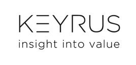 Keyrus France
