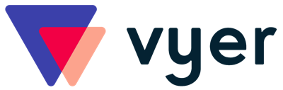 Vyer Technologies AB