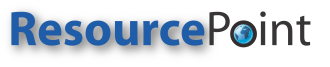 Resource Point AB logotype