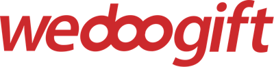 Wedoogift logotype