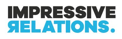 Impressive Relations logotype