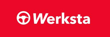 Werksta Sweden