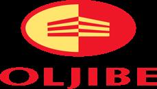 Oljibe