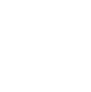 Mandatum logotype