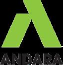 Andara Group