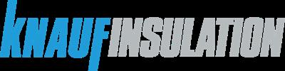 Knauf Insulation UK