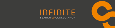 Infinite Search & Consultancy Ltd