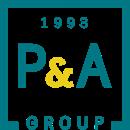 Grupo P&A