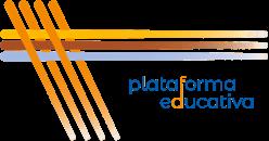 Treballa a Plataforma Educativa